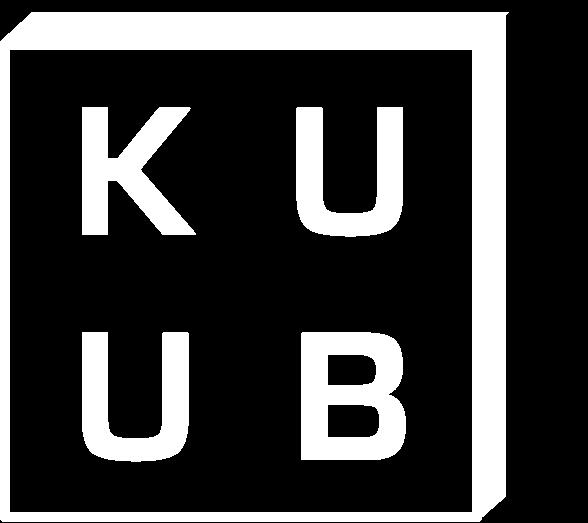 Studiebureau Kuub